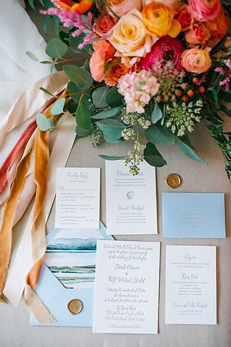 wedding-CC-3.jpg