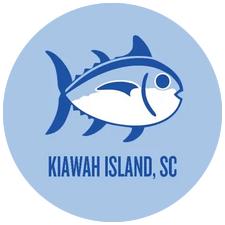 ST-Kiawah.png