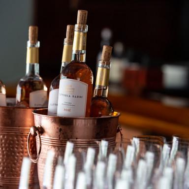 alexanders-wine-dinner-C30A9917.jpg