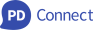 PDConnect-Blue.png
