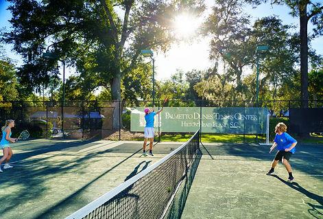 PD-TennisJumpShot-web.jpg