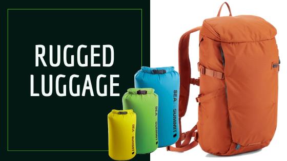 luggage gift idea
