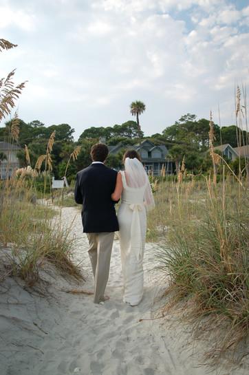 Melissa and Joel_164.jpg