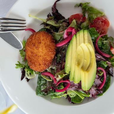 salad5918.jpg