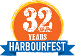 Harbourfest32-yearsStamp.png