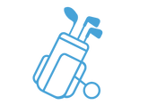 My Practice Icon blue.png