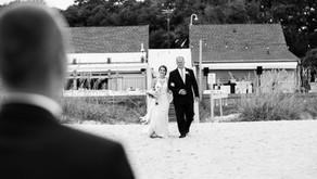 2021 Small Wedding Trends