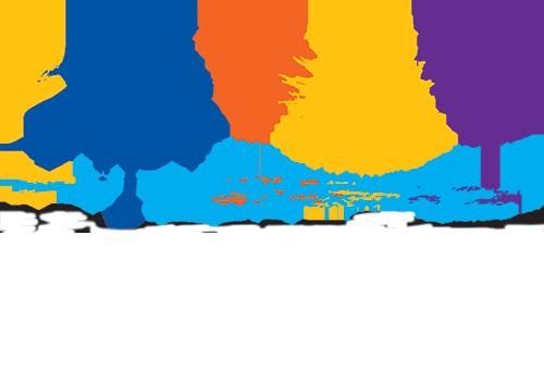 HarbourFest Shelter Cove Harbour Hilton Head Island, SC