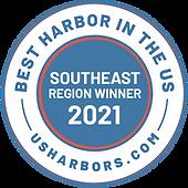 RegionWinner_Southeast.png