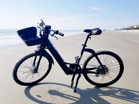 GenZe-pedal-assist-bike-altered.jpg