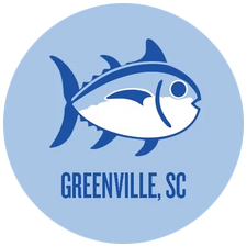 ST-Greenville.png