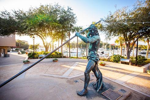 SC-neptune-statue-C30A1042.jpg