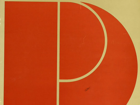 Flashback: Palmetto Dunes Quarterly Update from 1973