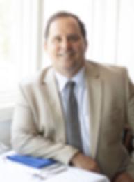 Jimmy Monteleone, Restaurant Manager