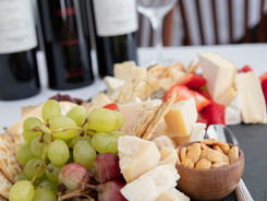 wineandcheese4-small.jpg