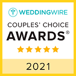 badge-weddingawards_en_US2021.png