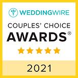 badge-weddingawards_en_US2021.png