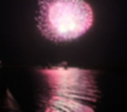 fireworkspaddle1.jpg