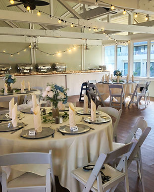 dh-interior-wedding.jpg