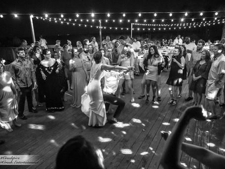 Palmetto Dunes Wedding Guide: Vendors