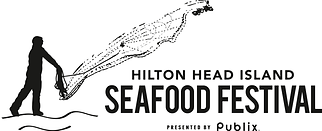 seafood-festival.png