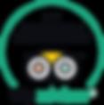 2019_COE_Logos_white-bkg.png