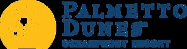 PalmettoDunes-SiteLogo-Mobile.png