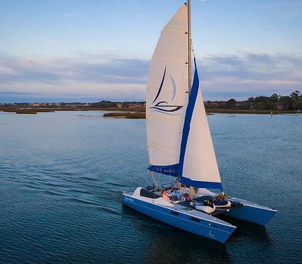 Saltmarsh Sailing.jpg