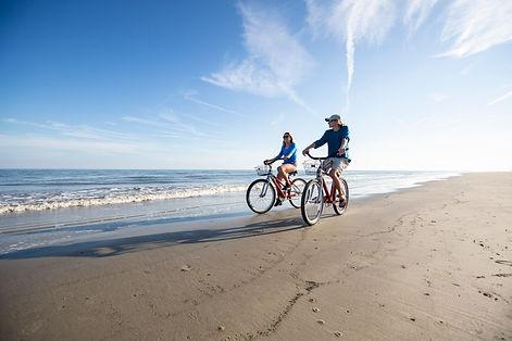 bikes-beach-C30A0763.jpg