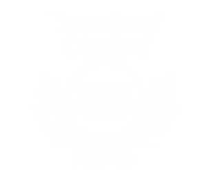 TA2020TravelersChoice-white.png