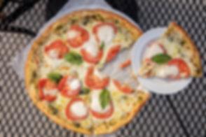 TomatoMozzPizza-small.jpg