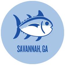 ST-Savannah.png