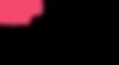 predeem_szlogen nelkul_logo.png