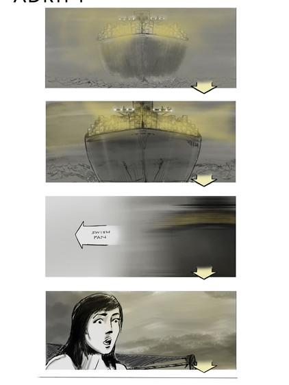 adrift_04_0003_04-03.jpg