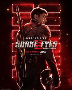 snake eyes_cover2.jpg