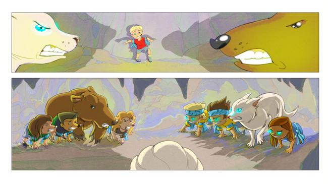 Page19-20_color_ref_v01.jpg