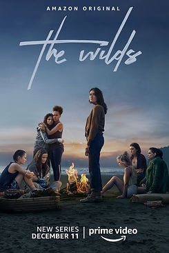 thewilds_cover2.jpg