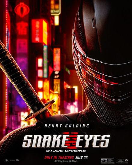 snake eyes_poster.jpg