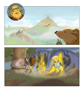 Page06_color_ref_v01.jpg