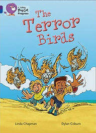 TheTerrorBirds.jpg