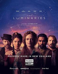 luminaries_cover2a.jpg