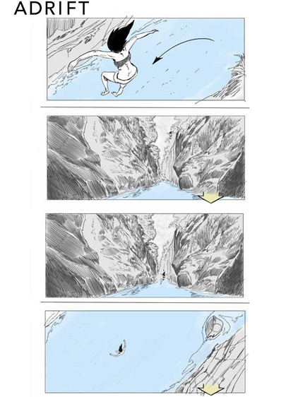 adrift_03_0004_03-04.jpg