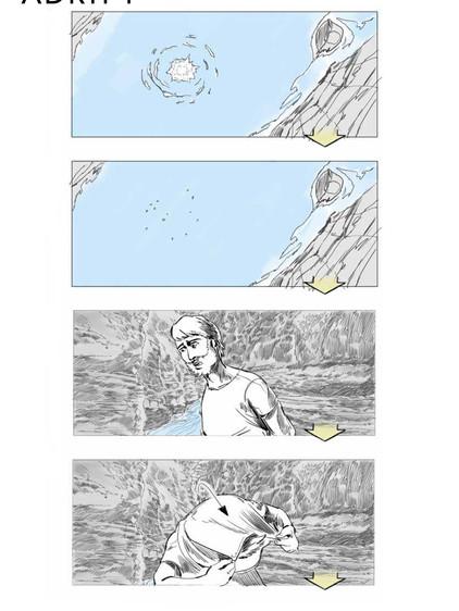 adrift_03_0005_03-05.jpg