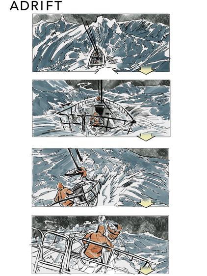 adrift_02_0001_02-01.jpg