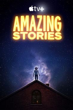 amazingstories_cover2.jpg