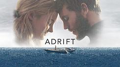 adrift_cover.jpg