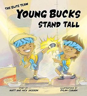 YoungBucksStandTall.jpg