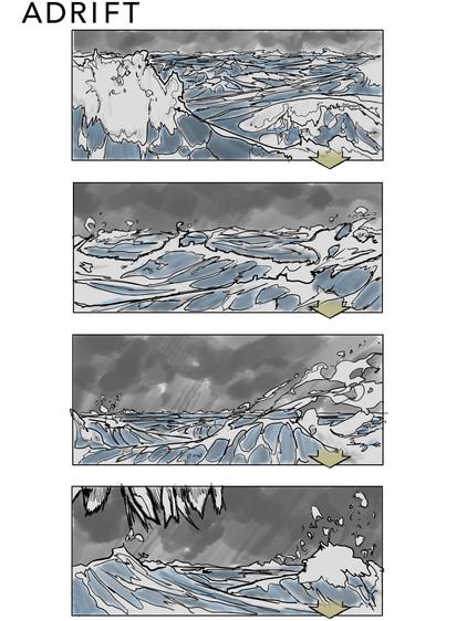 adrift_01_0001_01-01.jpg