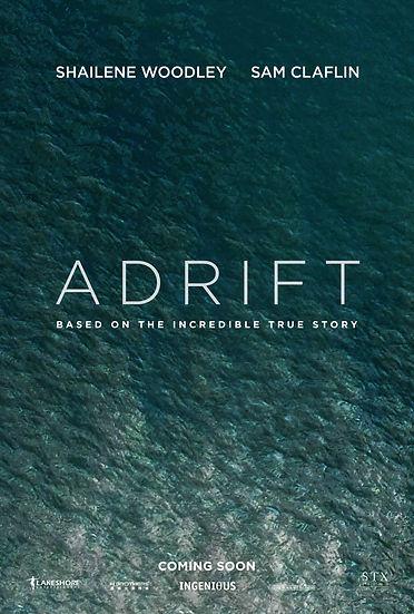 adrift_poster2.jpg