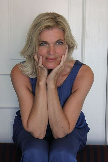 Merete Nørgaard